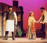 Tevye in Fiddler