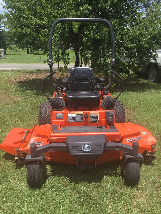 Murray 14 5 Lawn Mower