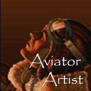 Aviation Art Gallery