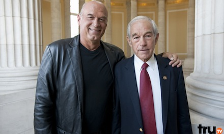 The Ron Paul Institute for Peace and Prosperity : In ...