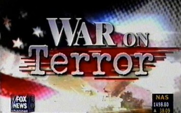 Image result for war on terror