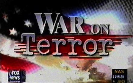 Image result for war on terror