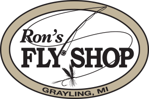 Ron's Fly Shop