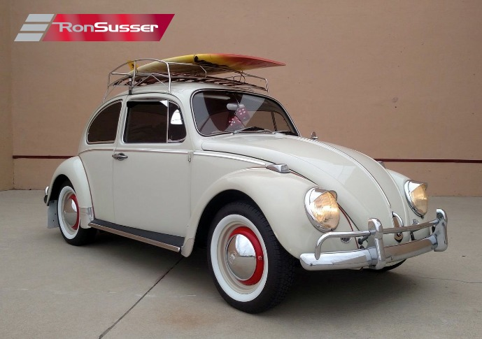 1965 Volkswagen VW Bug Beetle 1500 CC 4 Speed Fully Restored and     If cute sells  then this 1965 VW Beetle will be sold in the next 5 minutes   I am pleased to offer this beautifully restored 1965 Volkswagen bug