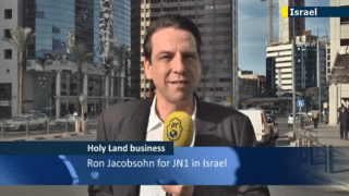 holy_land_business