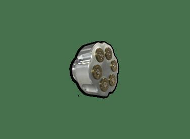 GRD67CM3003 HZRH