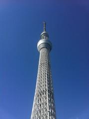 2 Tokyo Sky Tree
