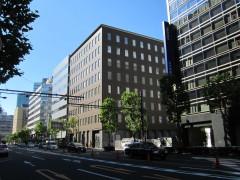 近三ビル(2013-10-27)