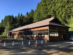 17 旧五反田小学校