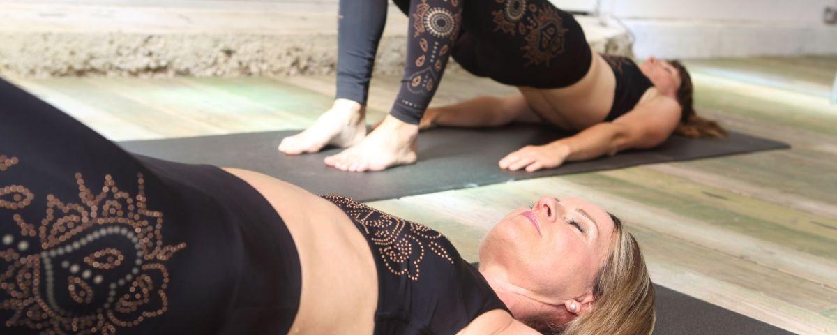 ALOHA-Pilates