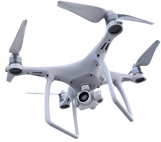 final-drone-bg