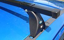 roof bars car roof bars roof racks
