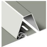 Eco-Seam Metal Roof Panels