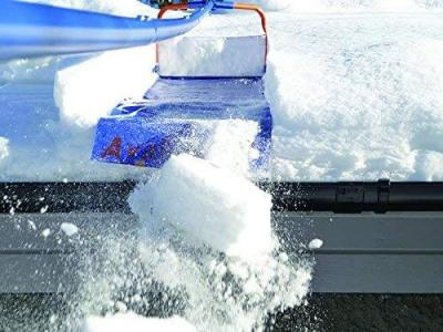 Avalanche Roof Snow Removal Rake