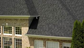 landmark shingles compare roof shingle colors and styles - Best Roof Shingles