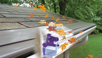Fascia Board Replacement Cost And Repair Tips