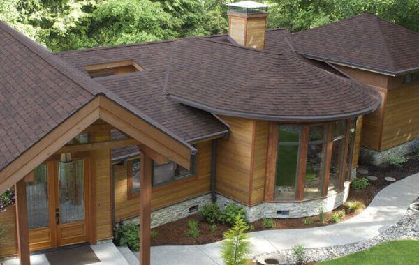 Benefits of Malarkey Shingle Roofs