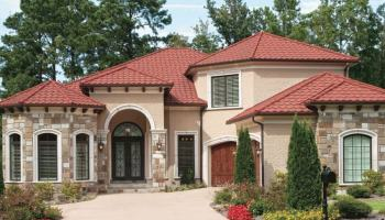 2020 Metal Roofing Prices Installation Costs Metal Vs Asphalt Roofcalc Org