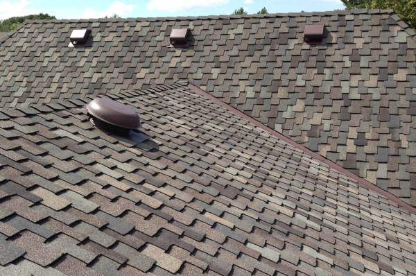 Roofing Vent cost