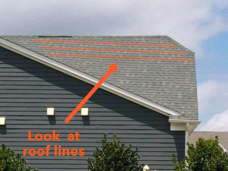 Why you need professional roofing contractor