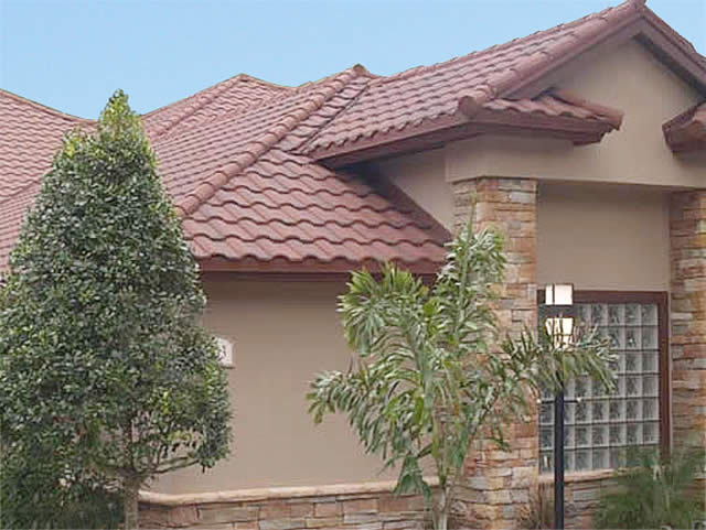 custom roofing roofcrafters inc