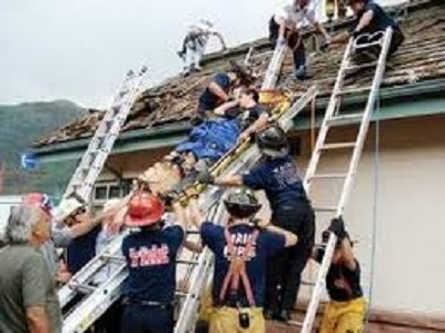 roofers-workers-comp