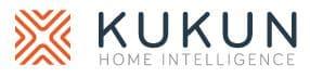 Kokun logo