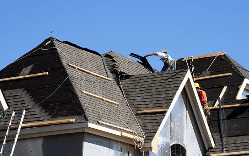 roofing roof repairs roof