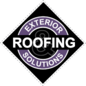 Roofing & Exterior Solutions