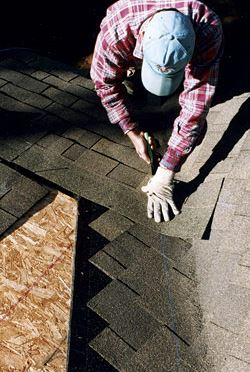 How To Shingle A Roof Diy Guide For Handy Homeowners