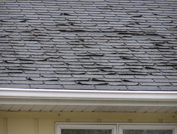 Roof Leak Causes roof leak repair diy guide: top 10 causes of roof leaks - roofing