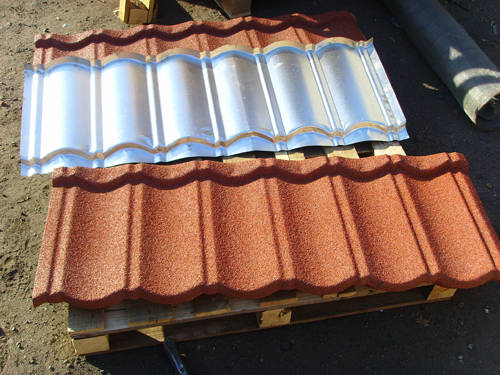 Metal Roofing Cost Vs Asphalt Shingles Metal Roof Prices