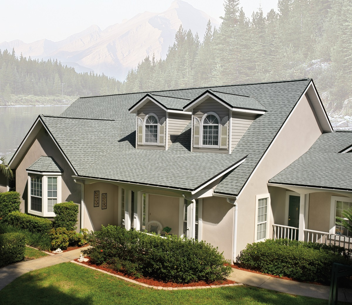 The Ultimate Guide To Getting A New Roof In 2019 Buying