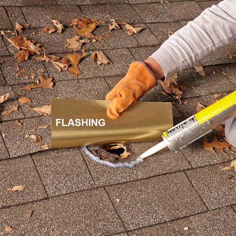 Top 10 Causes Of Roof Leaks How To Find And Fix Common