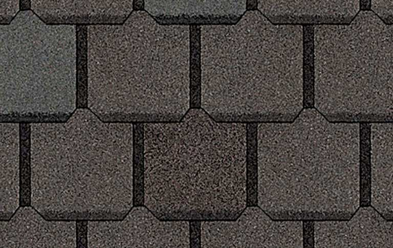 Tamko Vs Owens Corning Roofing Shingles Cost Pros
