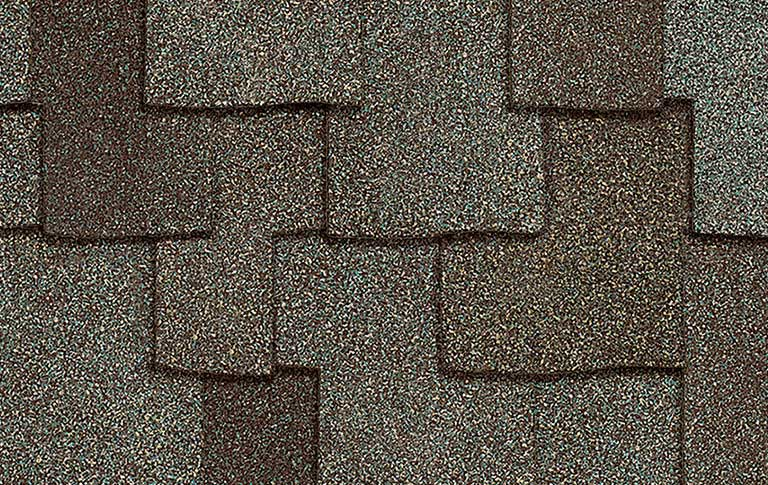 Tamko Vs Owens Corning Roofing Shingles Cost Roi