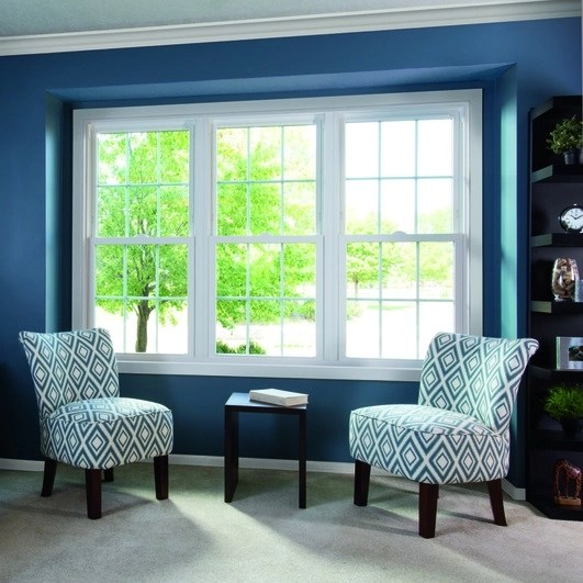 Window Replacement Cost Vinyl Vs Wood Vs Fiberglass