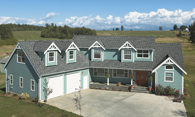 Pros Amp Cons Of Iko Shingles Costs Unbiased Iko Roofing