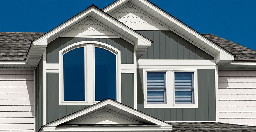 Best Types of House Siding: Top Brands, Costs, Pros & Cons