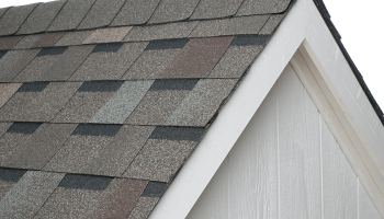 Pros Cons Of Iko Shingles Costs Unbiased Iko Roofing Reviews