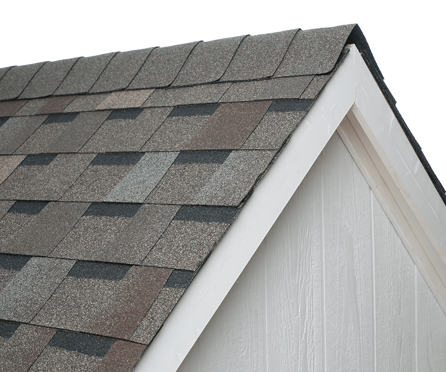 Pros Amp Cons Of Atlas Shingles Costs Unbiased Atlas