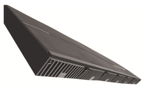 Certainteed Intake Vent Archives Roofing