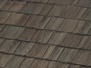 "Boral Roofing LLC has launched its ""Color Guide for Lightweight Concrete Roof Tile Collections""."