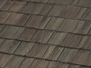 """Boral Roofing LLC has launched its """"Color Guide for Lightweight Concrete Roof Tile Collections""""."""