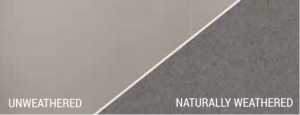Roofinox provides a range of tin-plated (Terne) products that provide a substitute for lead-coated copper, zinc/tin-zinc-coated copper, Terne-coated materials, galvalume and lead.
