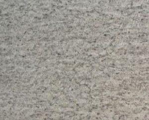 Duradek desert quartz colour has been added to the Legacy line of vinyl membranes.
