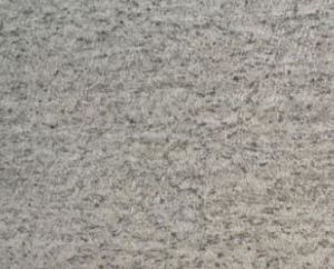 Duradek desert quartz colour has been added to the Legacy line of vinyl membranes.