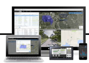 Teletrac Navman has released Teletrac Navman DIRECTOR, fleet management software that intelligently tracks assets and collects data to meet a range of business needs and drive enhanced productivity for customers.