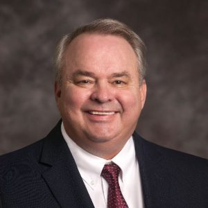 Joel Viechnicki is appointed president of MBCI.