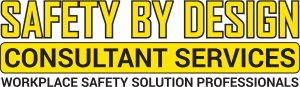 Safety By Design Consultant Services